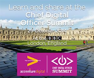 Christchurch-Learn_Square_White_CDOSummit-London2014