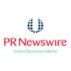 PR_Newswire-100x100