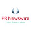 PR_Newswire