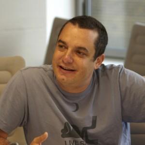 Saul Klein - unamed2-300x300