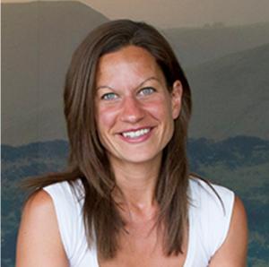 Sarah Flannigan 1